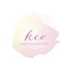 kco photography bio picture